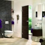 Drzwi szklane mame INTERMEZZO 207 Studio Classic
