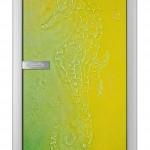 Drzwi fusingowe 55