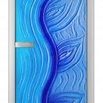 Drzwi fusingowe 54