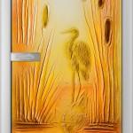 Drzwi fusingowe 27