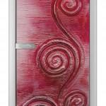 Drzwi fusingowe 8