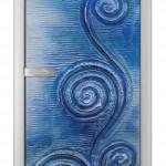 Drzwi fusingowe 6