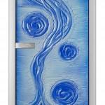 Drzwi fusingowe 4