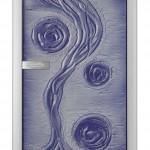 Drzwi fusingowe 3