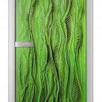 Drzwi fusingowe 63