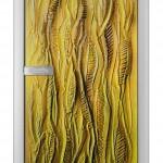 Drzwi fusingowe 62
