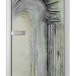 Drzwi fusingowe 69