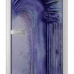 Drzwi fusingowe 70