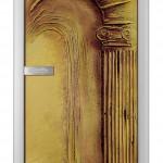 Drzwi fusingowe 71
