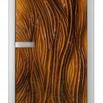 Drzwi fusingowe 82