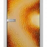 Drzwi fusingowe 89