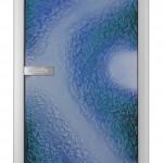 Drzwi fusingowe 91