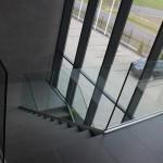 Balustrada wewnętrzna nr 3